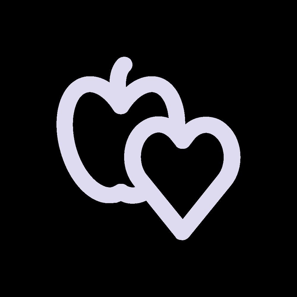Karen-Cureton-ClinicalNutrition-Lavender.png
