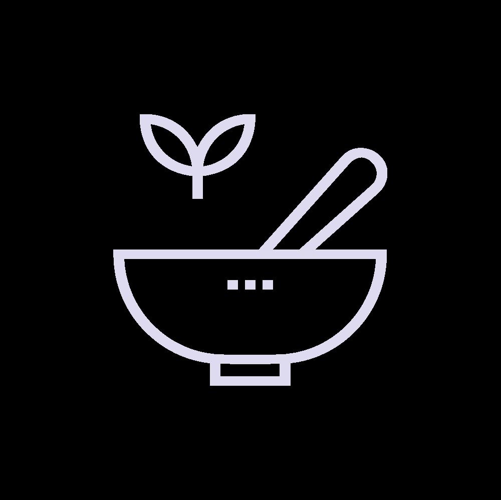 Karen-Cureton-Botanical-Medicine-Lavender.png