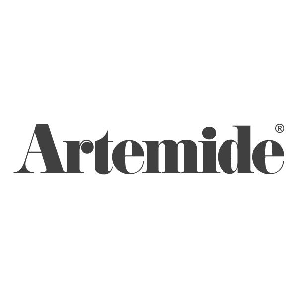 Artemide 4.jpg