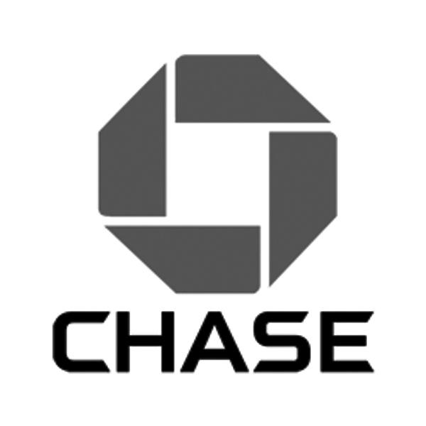 Chase2.jpg