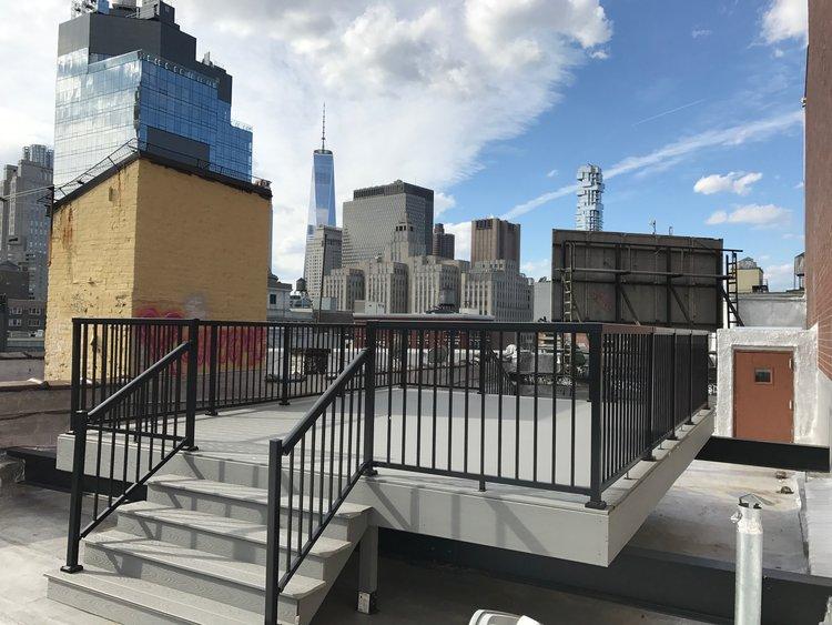 75+Bowery+-+Roof+Deck.jpg