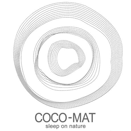 coco_mat_logo_large.png
