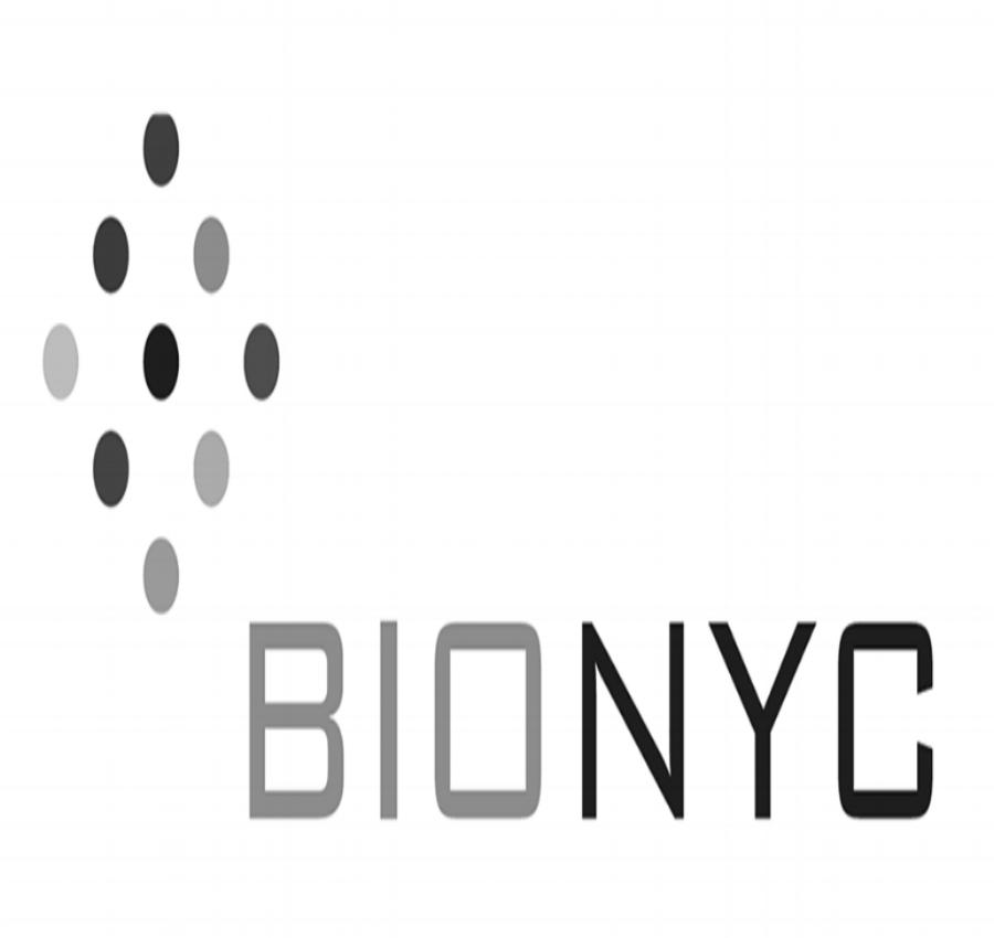 bionyc.png