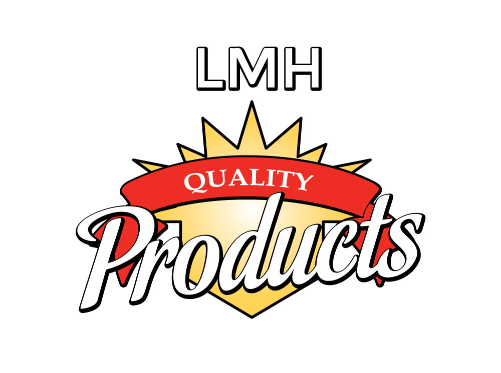LMH Quality Products