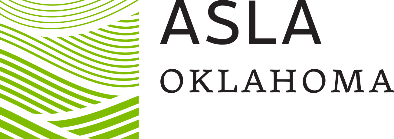 Oklahoma Chapter of the American Society of Landscape Architects