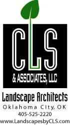 CLS Logo LA.jpg