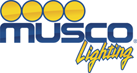 muscoLogo.png