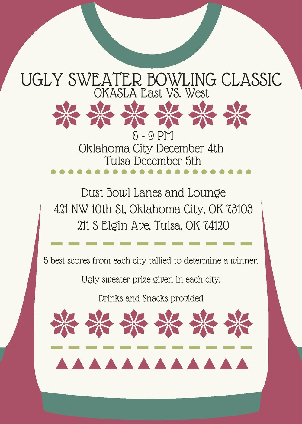 UGLY%20SWEATER%20BOWLING%20CLASSIC-page-001.jpg