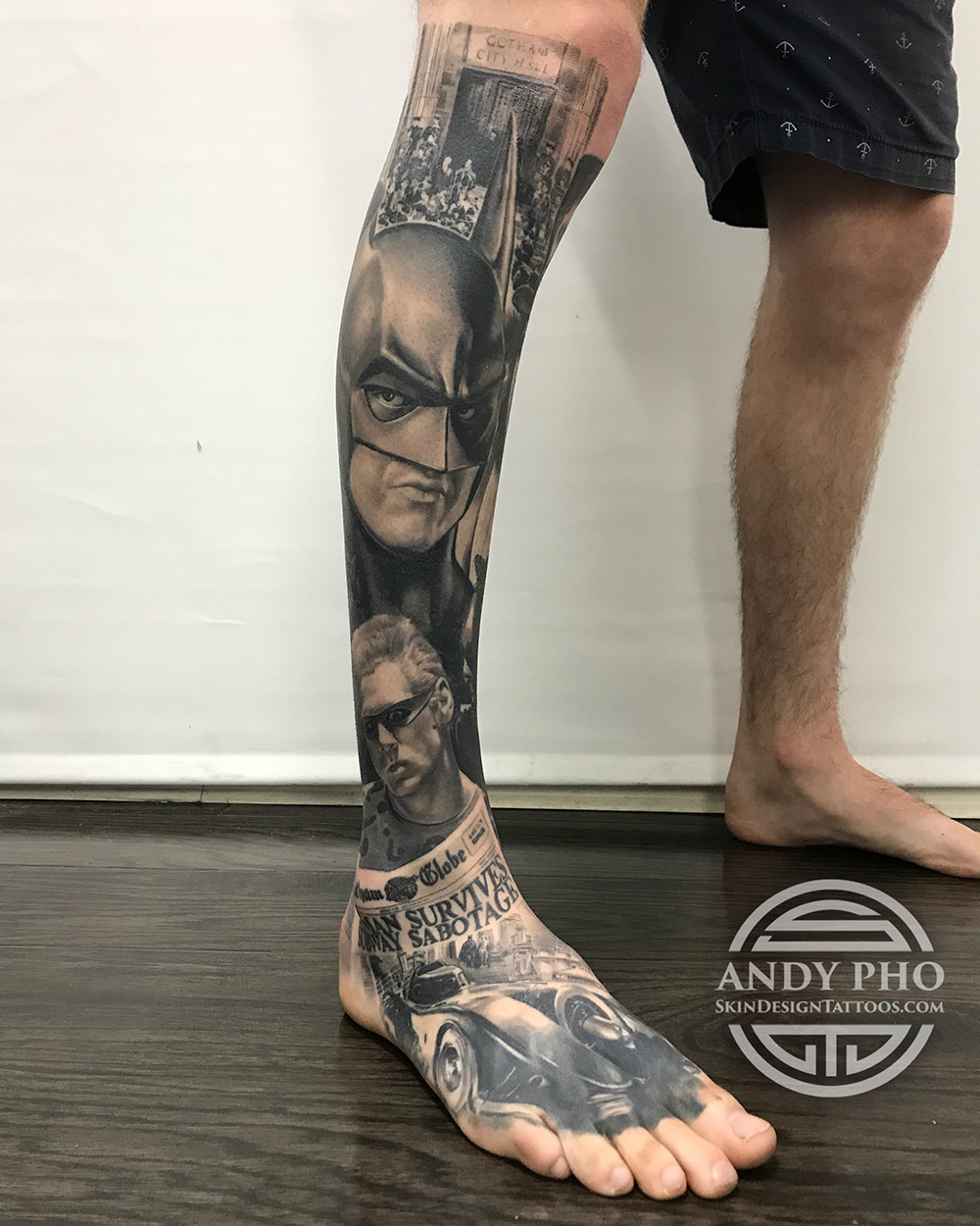 Andy Pho Batman 1989 2 tattoo.JPG