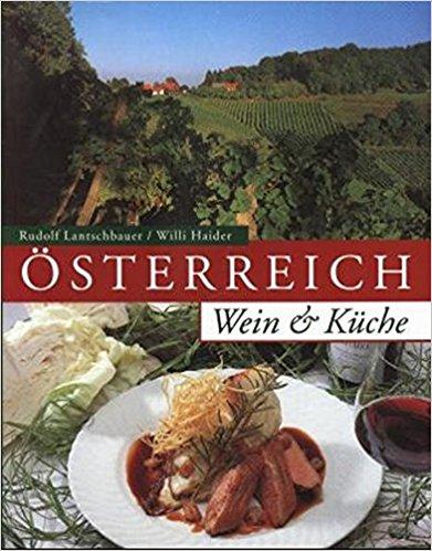 Buecher_WilliHaider_08.jpg