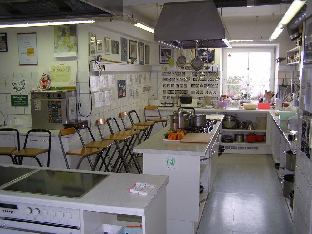 Kochschule-neu-1-min.JPG
