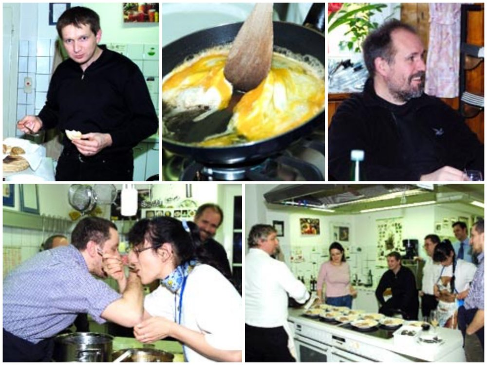 Collage-Cooking-2.jpg