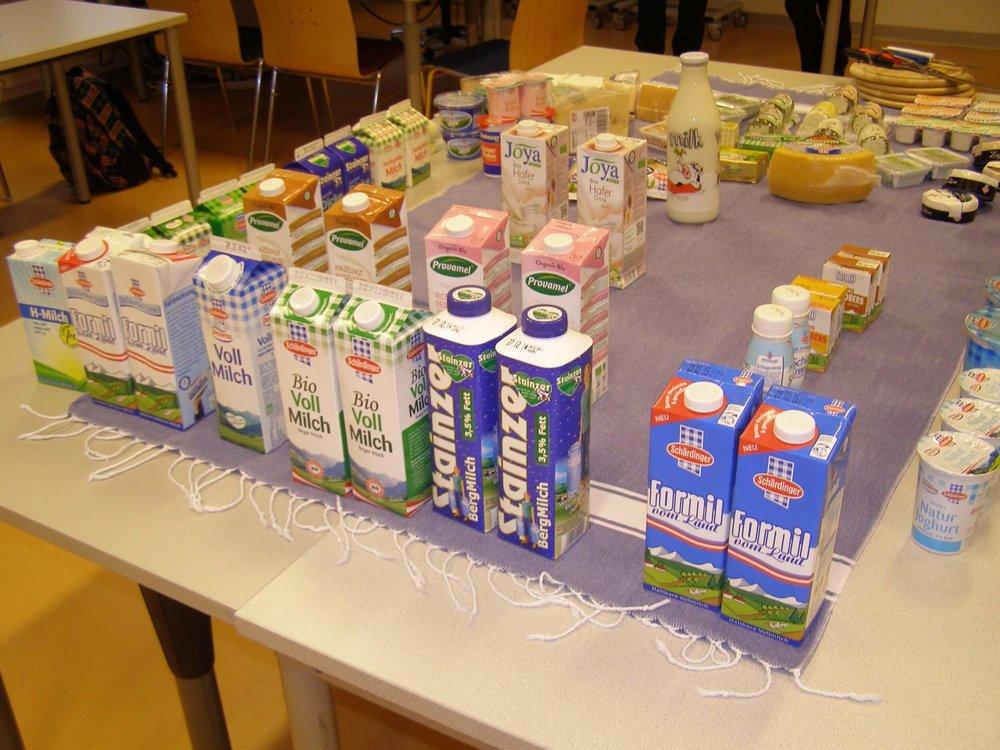 Milchprodukte-FH-2013.JPG