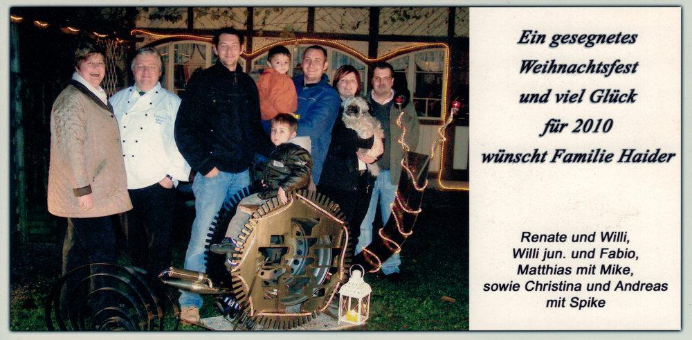xmas_2009_bild.jpg