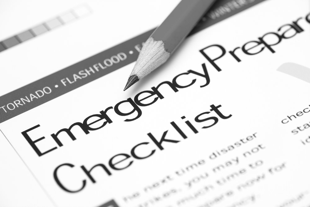 Emergency+Mgmt.jpg