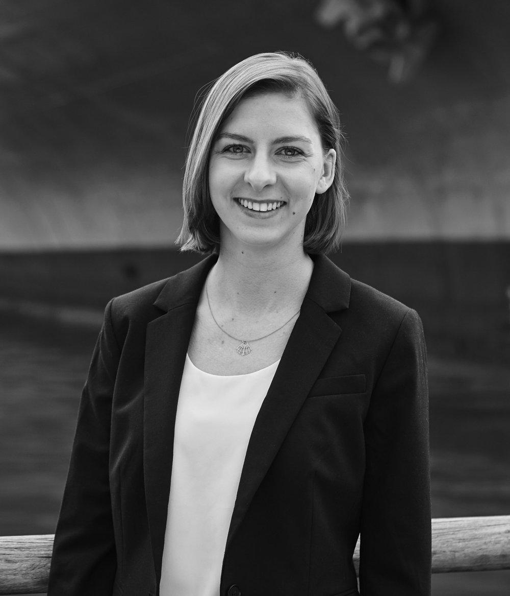 Emily Motyka - Analyst+ Bio