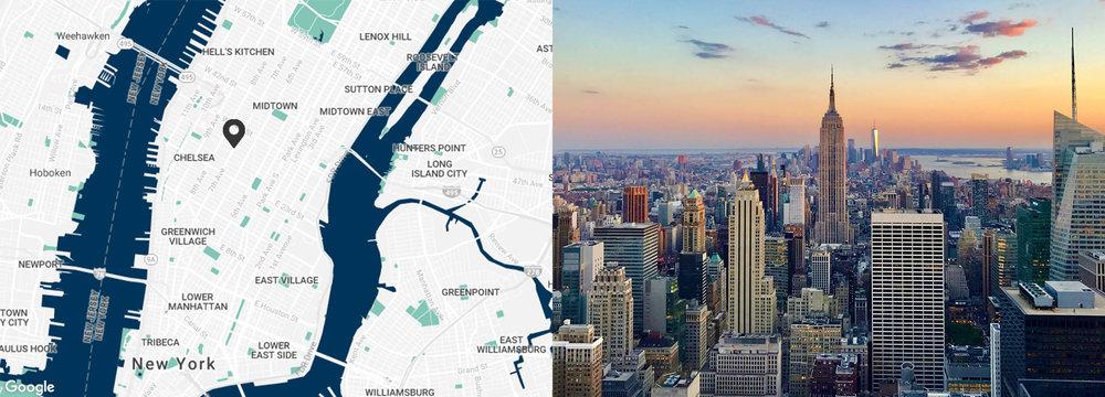 New York Location Banner.jpg
