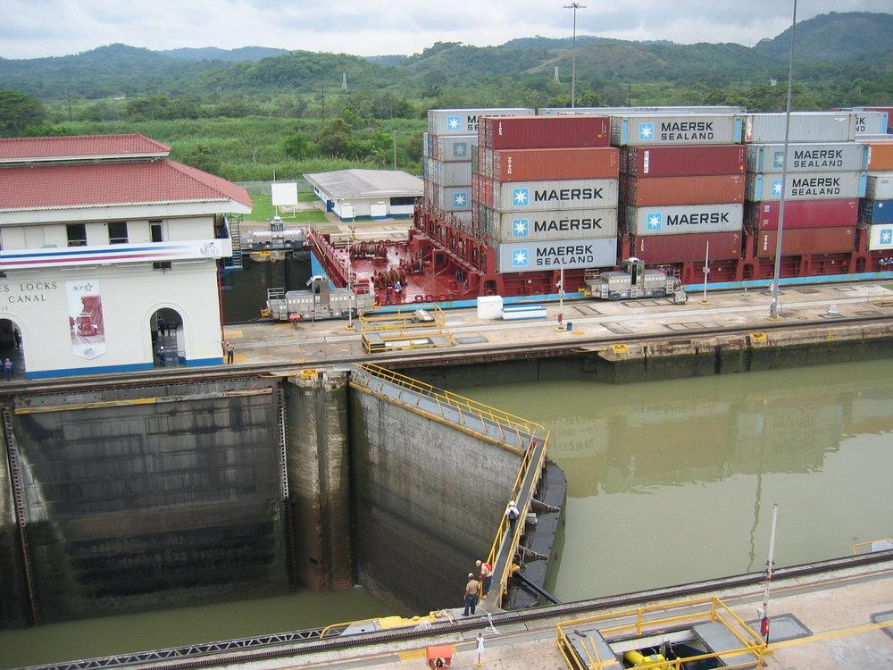 canal locks 1.JPG