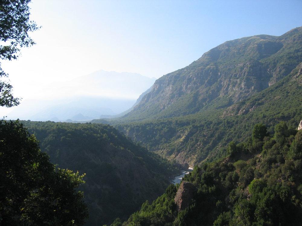 Rio de los Cipresses1.jpg
