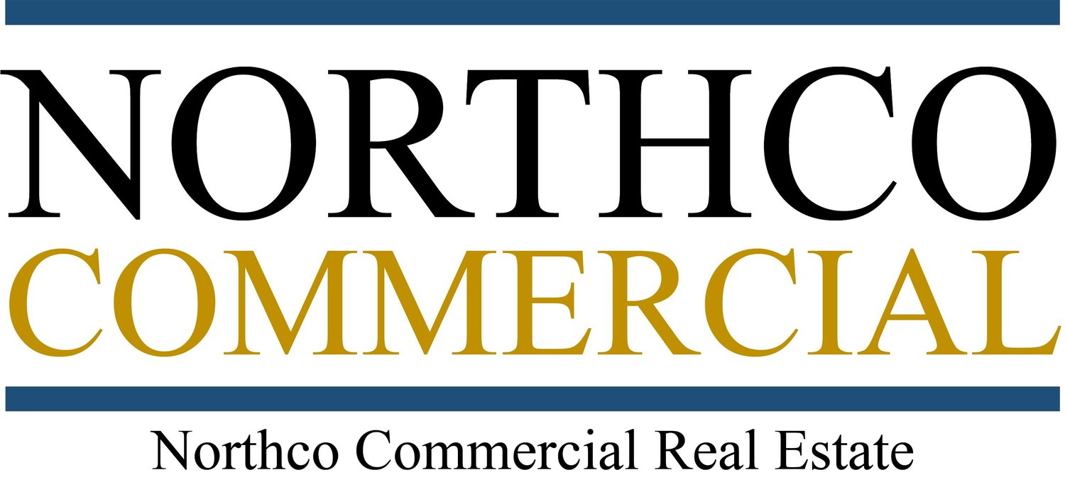 Northco Commercial Real Estate