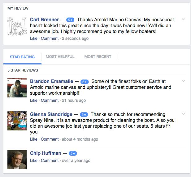 ACM-FB-reviews-snapshot.jpg
