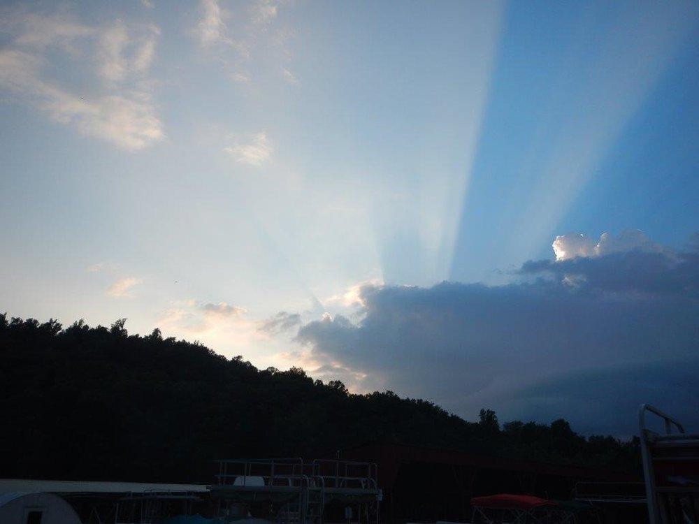 2012-12-31 2012-12-31 002 041.jpg
