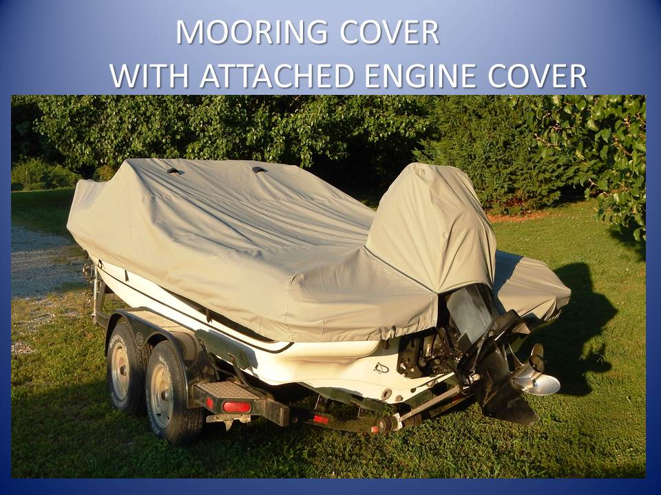 mooring_and_engine_cover.jpg