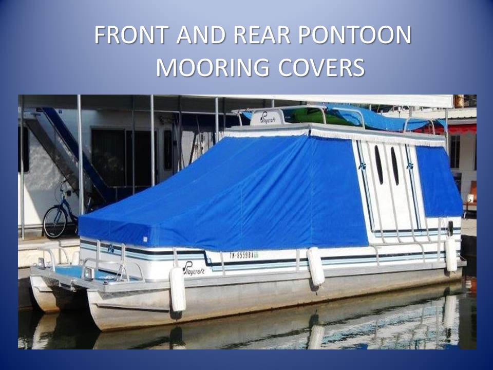 029 folk_mooring_covers_2.jpg