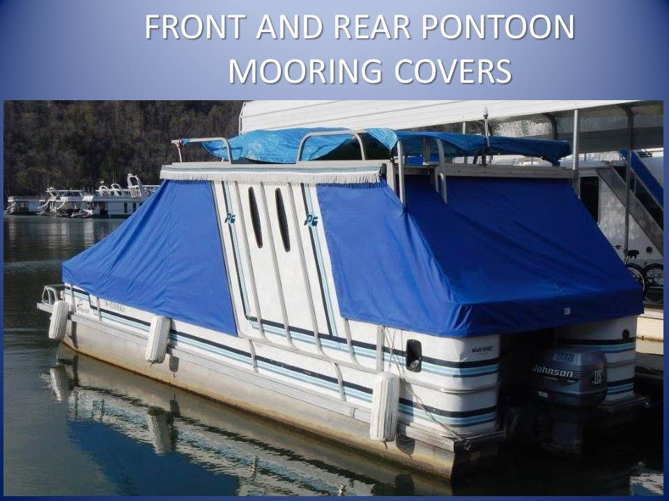 030 folk_mooring_covers.jpg