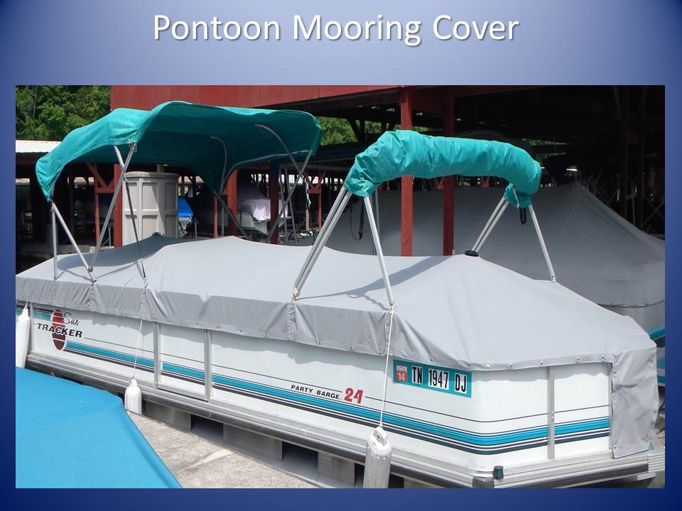 041 pontoon_mooring_cover_grey.jpg
