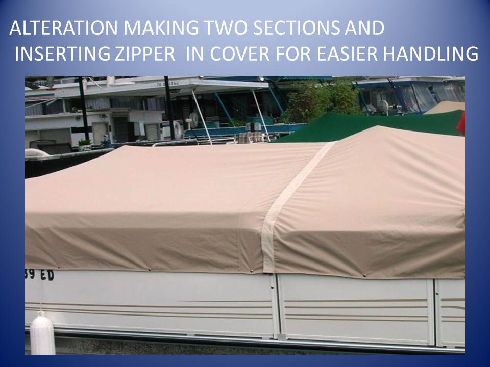 047 pontoon_cover_alteration.jpg