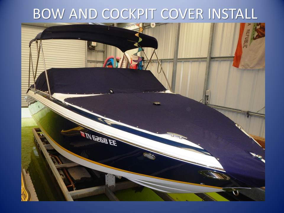 bow_and_cockpit_covers_install.jpg