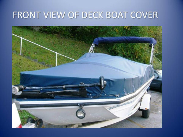 front_view_of__deckboat_cover.jpg_med.jpg