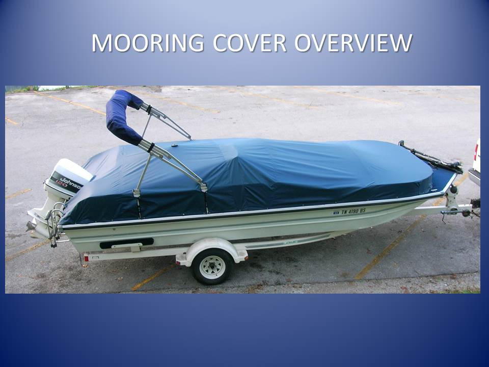 Mooring Cover Overview.jpg