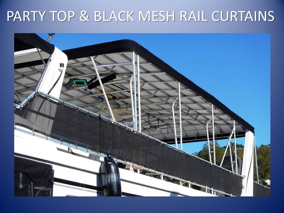 bartlett_black_mesh_rail_curtains_and_party_top.jpg