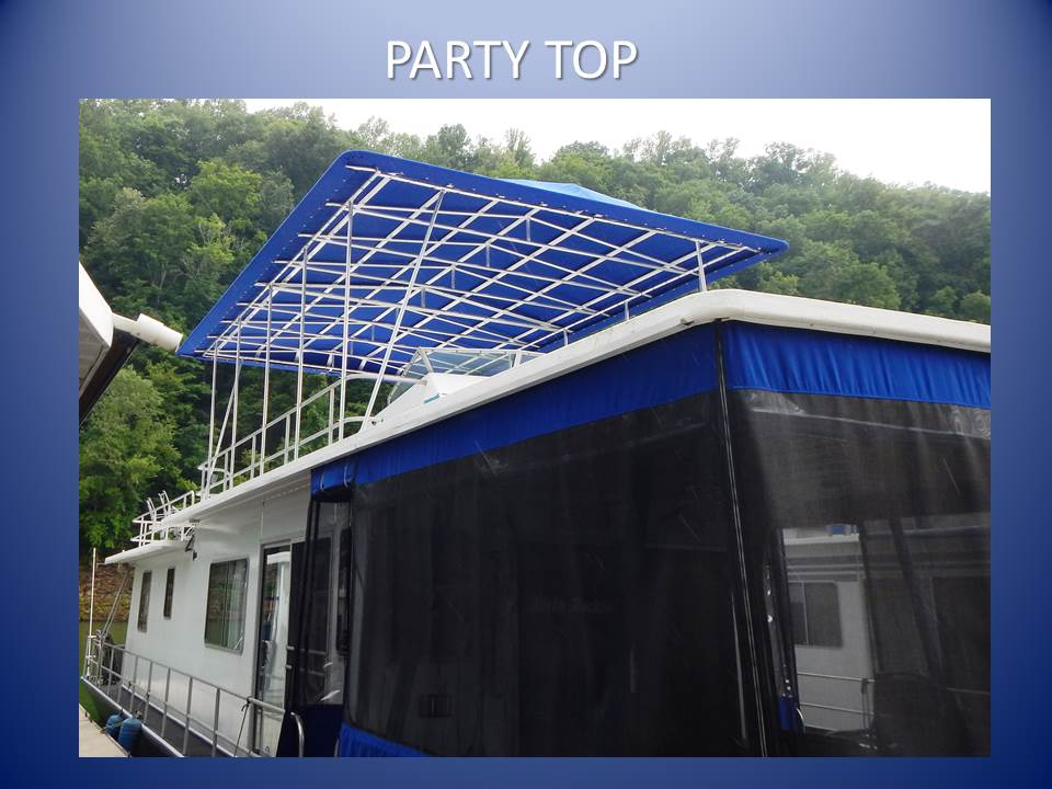 blue_party_top_2.jpg