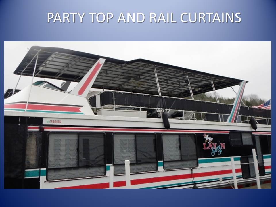 McCaslin Party Top and Rail Curtains.jpg