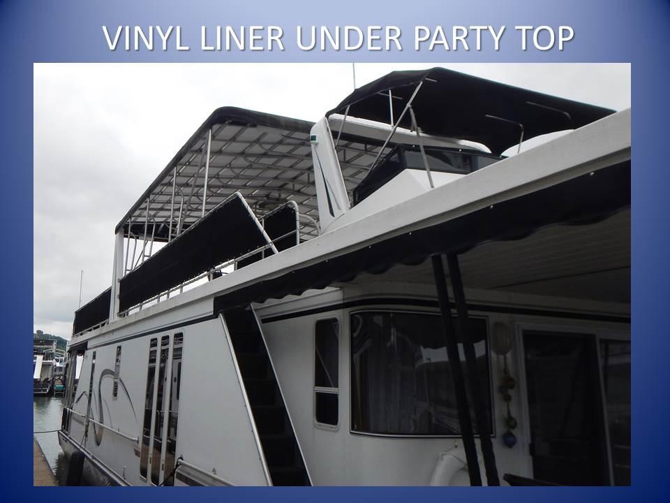 party_top_liner.jpg