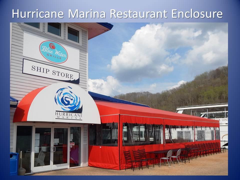 001 hurricane_enclosure_2.jpg
