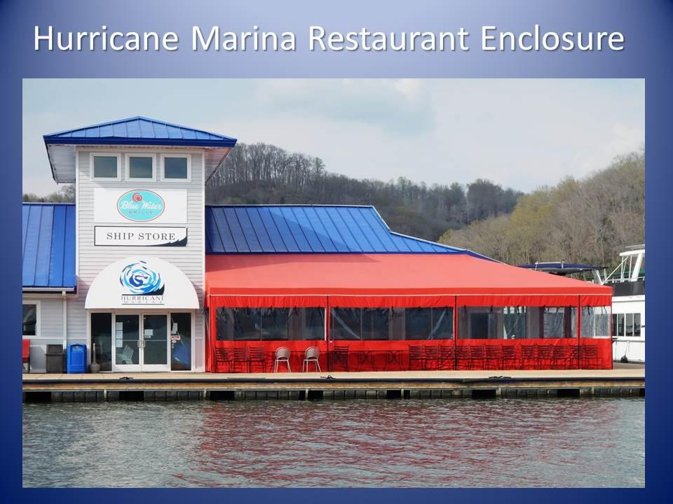 002 Hurricane Enclosure.jpg