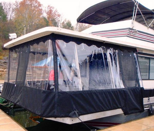 046 houseboat_enclosure___coots.jpg_med.jpg