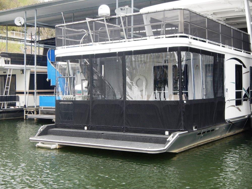 059 Rear Enclosure Starboard Side.jpg