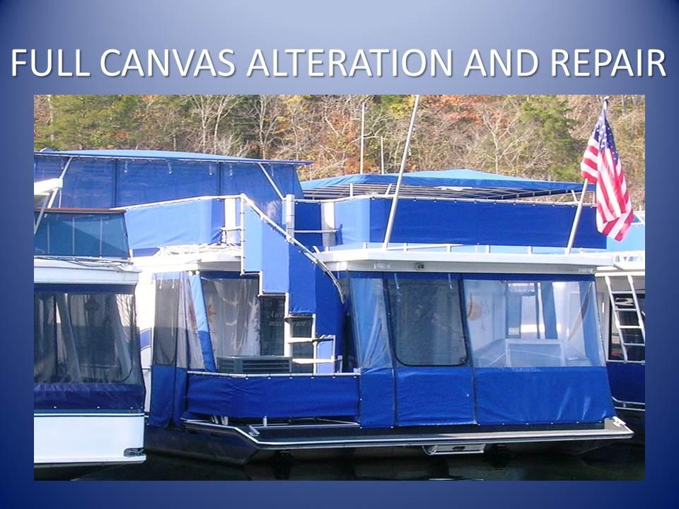 064 full_canvas_redo_on_houseboat.jpg