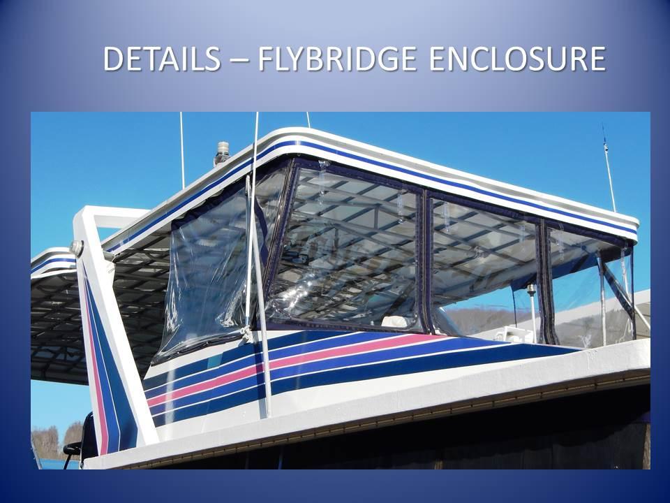 077 Story - Details Fly Bridge Enclosure.jpg