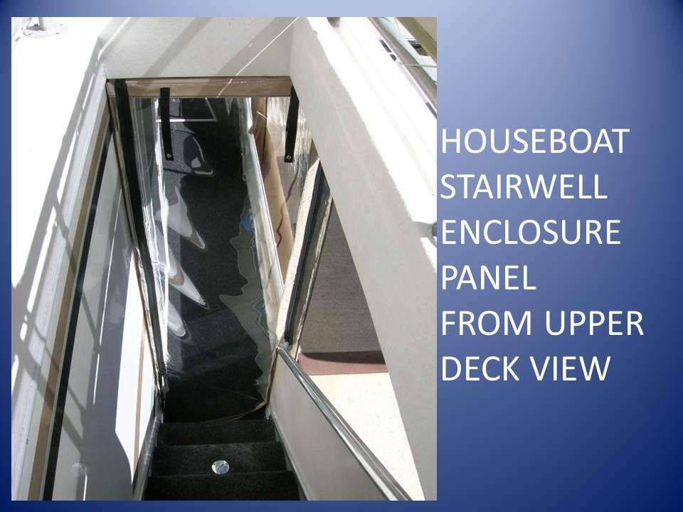 houseboat_stairwell_enclosure_panel___upper_deck.jpg