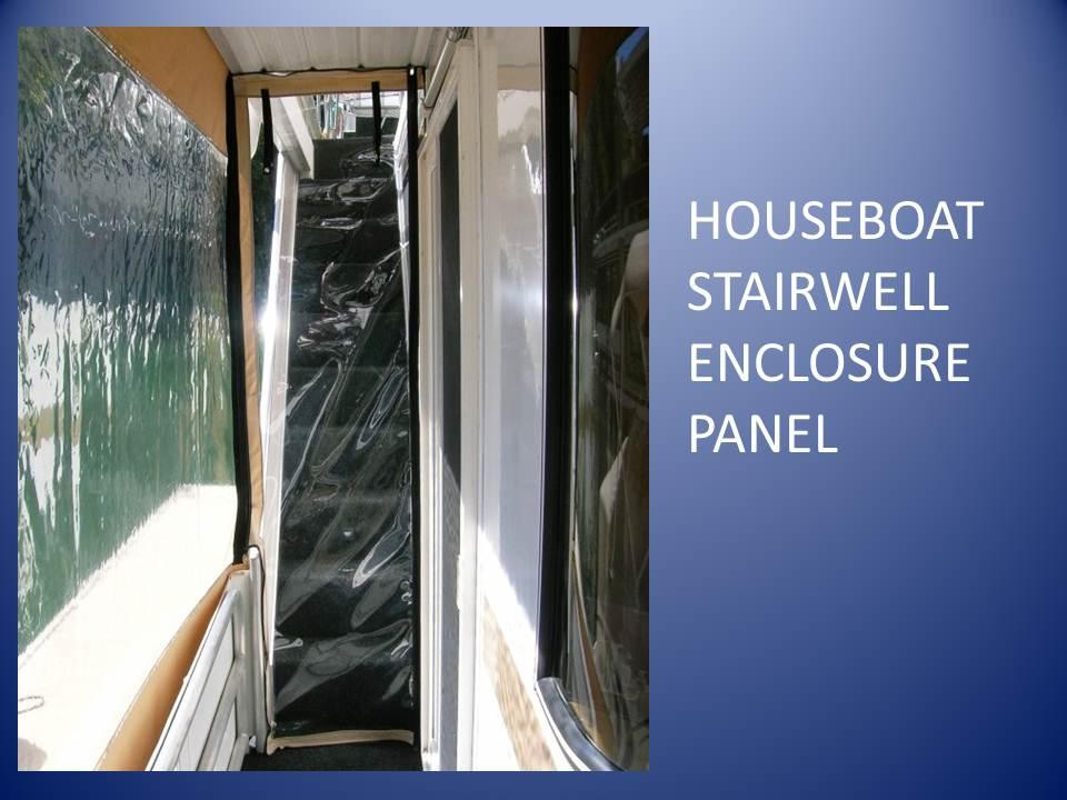 houseboat_stairwell_enclosure_panel.jpg