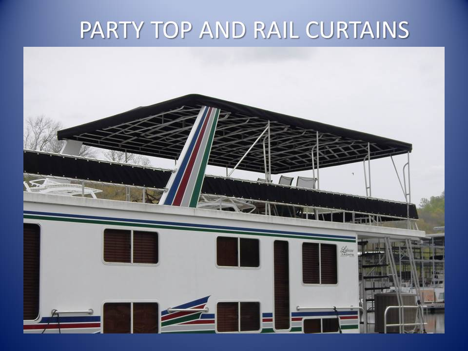 015 hh_party_top_and_rail_curtains.jpg