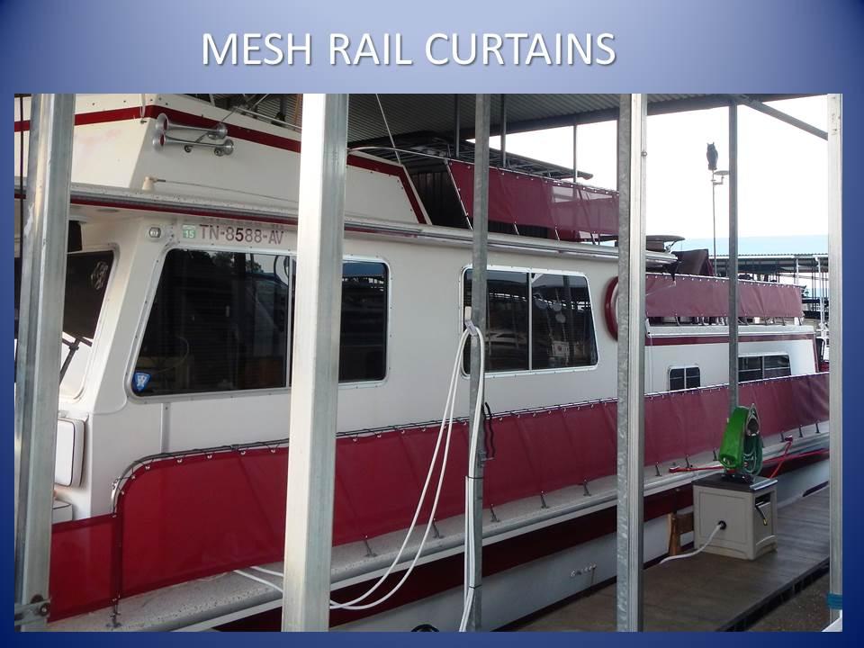 025 hancock_mesh_rail_curtains_2.jpg