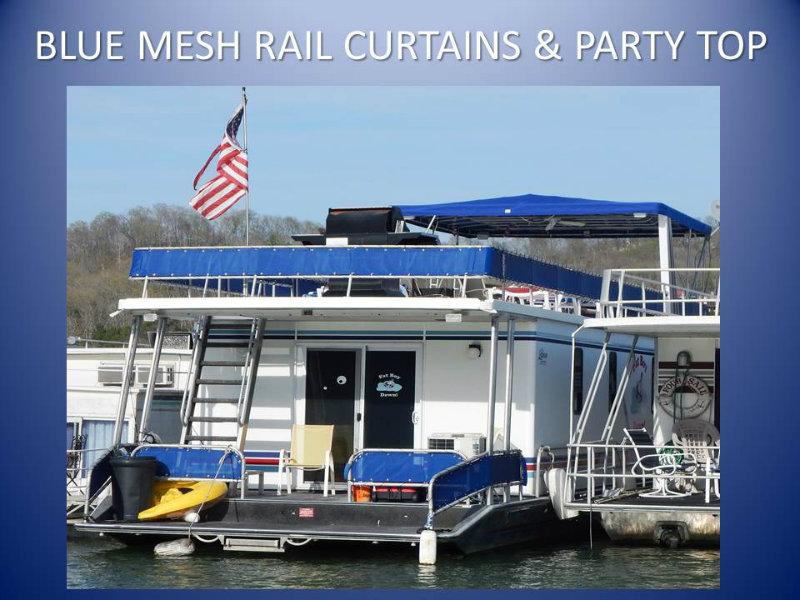 039 davenport_party_top_and_rail_curtains.jpg_med.jpg