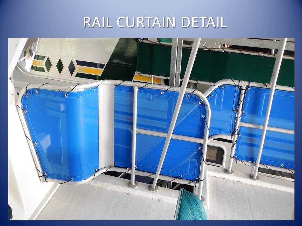 sampson_rail_curtain_detail.jpg